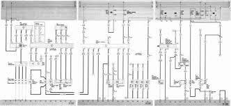 mk3 golf vr6 wiring diagram the best wiring diagram 2017 2002 vw golf fuse box diagram at Golf 4 Fuse Box