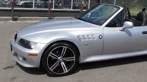z4 wheels on z3 - Google Search | Z3 wheels | Pinterest | Wheels