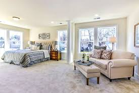 the reserve at may hill single family homes in alexandria va from 854 900