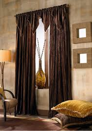 Living Room Curtains Living Room Drapes Pictures