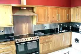 kitchen stove ideas range above simple backsplash kitchen stove ideas range above simple backsplash