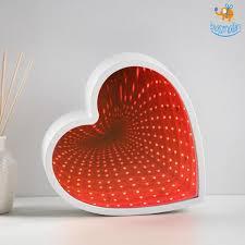 Valentines Day Ideas For Girlfriend Valentine Gifts For Girlfriend Online Valentines Day Gifts