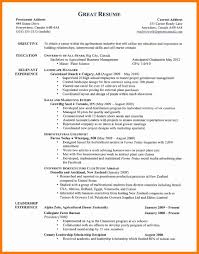 Headline Resume Examples Headline for Resume Example Fresh Strong Resume Headline Examples 38