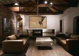 modern house furniture. modernhousefurniture modern house furniture