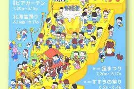 ポスター 株式会社 須田製版