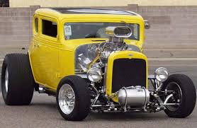 Pin by Wendy Curtice on favorite cars | Hot rods cars muscle, Hot rods  cars, Hot rods