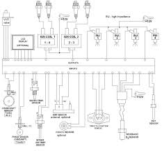 2008 volvo s40 fuse diagram 2008 automotive wiring diagrams wiring%20diagram%20 vems %20vw%20lupo%20gti%20engine