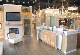 ferguson kitchen and bath orlando fl. great ferguson bathroom showroom bath kitchen u0026 endear and atlanta orlando fl