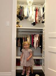 kids walk in closet organizer. Kids Walk In Closet Ideas Beautiful Baby Organizer Modern Functionally And Beautifully I