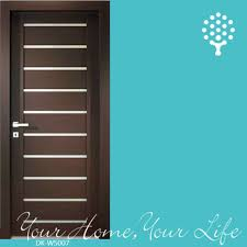 Wood Bedroom Door Glass Door Designs,classic Wooden Door