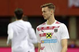 Sasa Kalajdzic vom VfB Stuttgart: Wie der Torjäger Österreichs EM-Chancen  bewertet - VfB Stuttgart - Stuttgarter Nachrichten