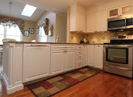 cabinet refacing in columbus ohio azontreasures com