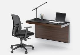 wall mounted laptop desk. sequel-wall-mounted-desk-1 wall mounted laptop desk c