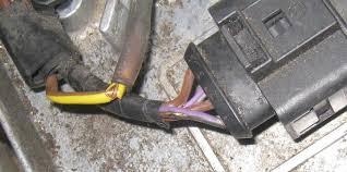 audi a4 b6 coil pack wiring harness audi image vwvortex com 01 1 8t jetta bad ecu bad engine wire harness on audi a4 b6