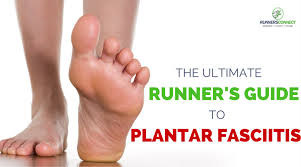lateral plantar nerve injury following steroid injection