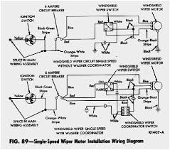 wiper motor wiring diagram wonderfully 94 chevy truck transmission windshield wiper wiring diagram circuit wiring of wiper related post