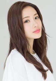 女性版人気芸能人の髪型ランキングtop25画像あり Rank1ランク1