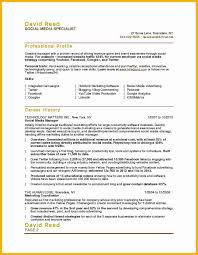Ideas Of Cover Letter Library Technician Resume Library Technician
