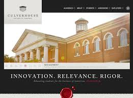 Small Picture University Websites Top 10 Design Guidelines