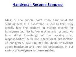 maid job description for resume 3 housekeeping job duties