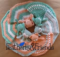 Free Crochet Lovey Pattern Adorable Mix Match Lovies A Lovey Pattern That Includes Options For 48