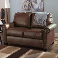 Ashley Furniture Twin Sofa Sleeper