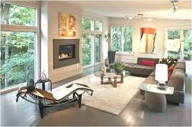 best area rugs for dark hardwood floors large size of living