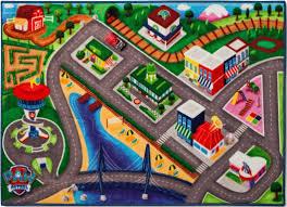full size of kids room disney rugs designs for boys room disney cars toys rug