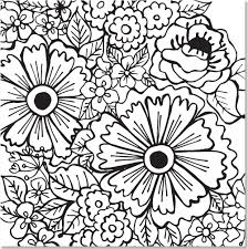 joyful designs artist s coloring book 31 stress relieving designs english coloring books pencil coloring book in books from office