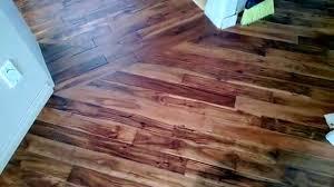 schon flooring lumber liquidators iowa lumber liquidators financing