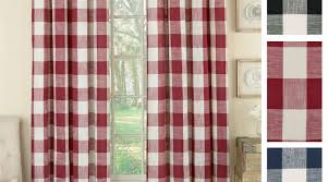 full size of blinds engrossing thermal ds home depot dreadful thermal curtains extra wide noticeable