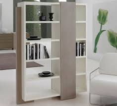 urban furniture designs. Modern Beds Furniture Design For Urban Home Furnishings, Mijo Collection By Planum Inc. Storage Designs