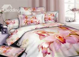 whole king size bedding sets