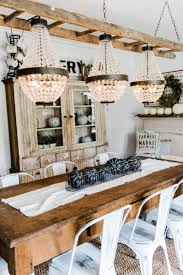 awesome farmhouse lighting fixtures furniture. Full Size Of Dining Room:farmhouse Room Lighting Awesome Farmhouse Fixtures Furniture