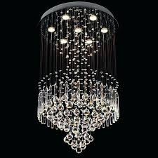 ceiling fan with chandelier ceiling fan with chandelier simple dining room concept likeable fans chandeliers attached