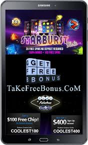 get 20 free spin no deposit required and 150 bonus 100 free spins