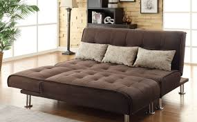 Full Size of Sofa:sofa Beds Sheets Mesmerize Beloved Sofa Bed Sheets Ikea  Thrilling Sofa ...