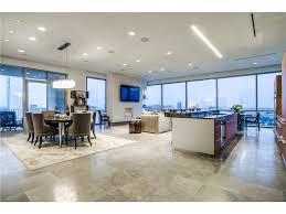 Furnished Home Rentals Dallas Tx