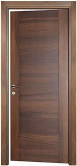 modern wood interior doors. Delighful Interior Gaia Interior Doorsmodern Interior Doors San Francisco European  Doorsmodern For Modern Wood Doors D