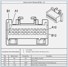 gm stereo wiring diagram bestharleylinks info  gm radio wire diagrams