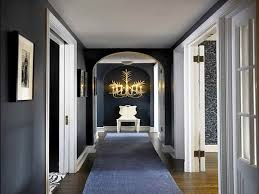 hallway paint colorspaint colors for small hallways  Google Search  Interior Design