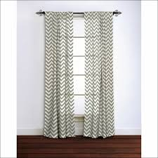 full size of interior fabulous target bamboo curtains target curtains grey target curtains and rugs