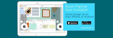 bedroom design apps. Room Planner Home Design Software App Features Small O Medium Large Bedroom Apps