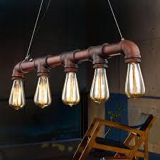 retro pendant lighting fixtures. best 25 vintage pendant lighting ideas on pinterest crystal and light fixtures retro g