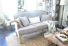 farmhouse style sofa. Farmhouse Couch Furniture Style Couches Stunning On Regarding Sofa Plan S