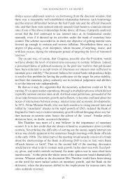 money macroeconomics and keynes  27