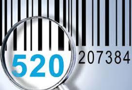 Αποτέλεσμα εικόνας για ελληνικό barcode