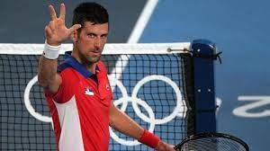 Marion Bartoli defends Novak Djokovic ...