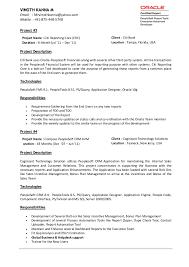 Ataway Top Benefits of the PeopleSoft HCM Fluid Candidate Gateway Resume  Sudhanshu Shekhar Oracle Certified Senior