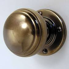 door knob images photo 1 knobs13 door